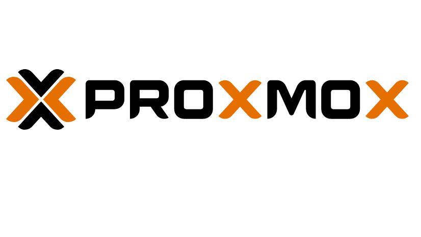 Proxmox - NFS w kontenerach LXC HowTo