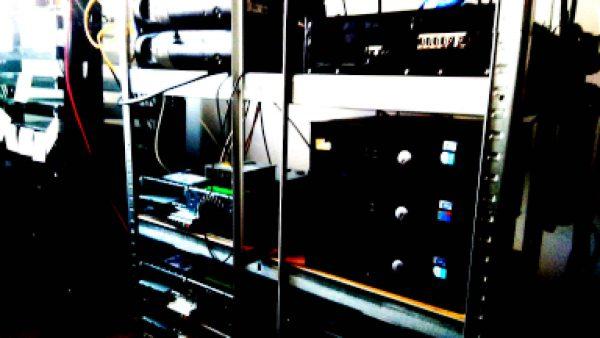 Produkty supercomputers